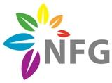 Logo_NFG_nieuw klein website