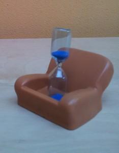 foto stoel voor blog